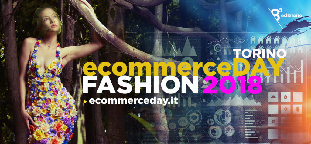 ecommerceday 2018 fashion