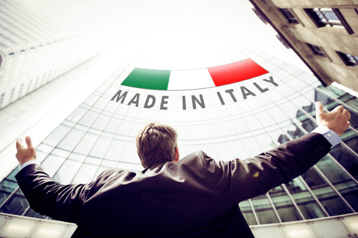 Il_Made_in_Italy_come_modello_di_business_per_Italia