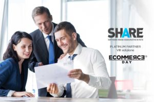 share platinum partner ecommerceday