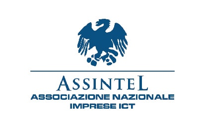 Assintel - Ecommerceday marketing eventi