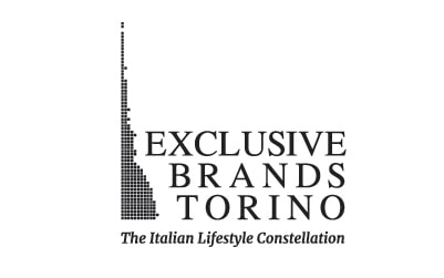 Exclusive Brand Torino - Ecommerceday workshop marketing