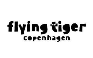 Flyng Tiger - Ecommerceday eventi business