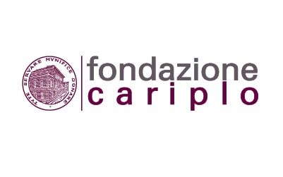 Fondazione Cariplo - Ecommerceday eventi markrting digital transformation
