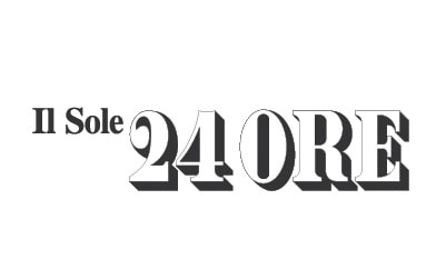 Il Sole 24 Ore - Ecommerceday design fashion