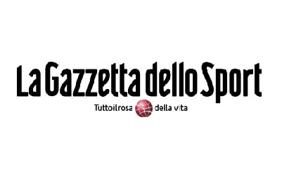 La gazzetta dello sport - Ecommerceday eventi marketing