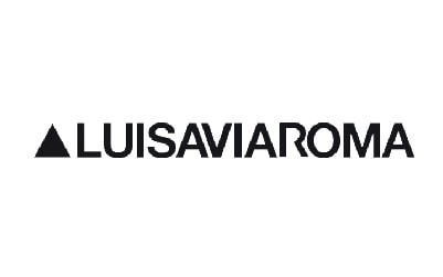 Luisaviaroma - Ecommerceday fashion brand