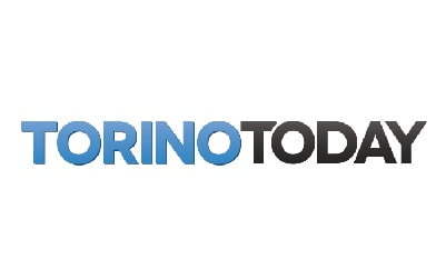Torino Today - Ecommerceday brand manager