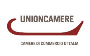Unioncamere - Ecommerceday networking aziende