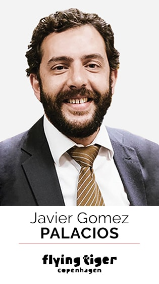 Javier-Gomez-Palacioo-Flyng-Tiger-ecommerceday