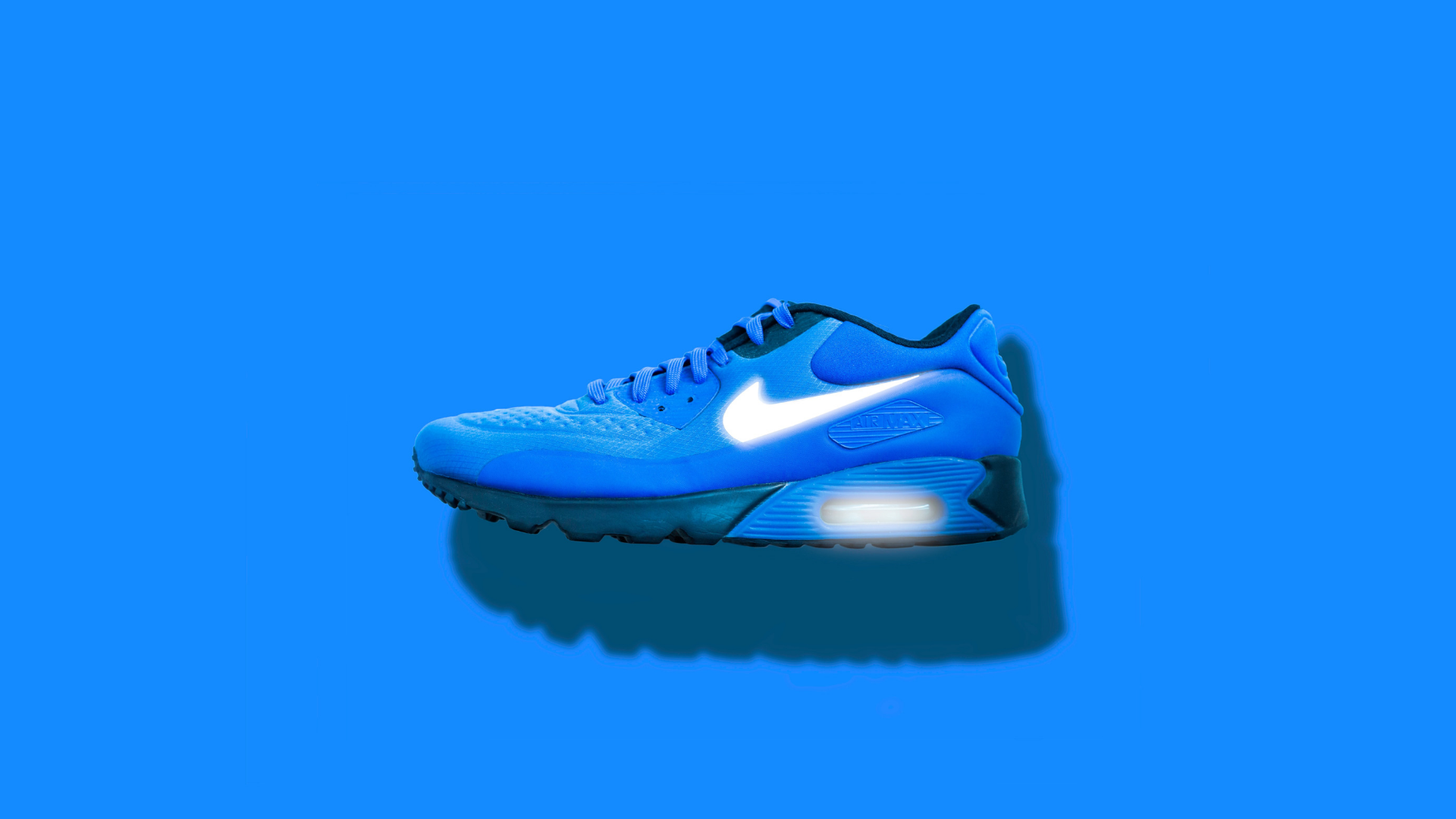 nike-intelligenza-artificiale-shopping-online