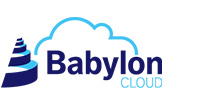 Babylon Cloud EcommerceDay 2019
