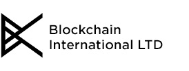 Blockchain International LTD EcommerceDay 2019