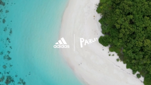 adidas-parley-calzature-ecommerceday