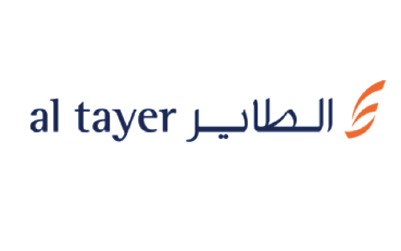 Al Tayer - Ecommerceday marketing jusan e formazione eventi