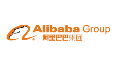 Alibaba - Ecommerceday formazione digital transformation