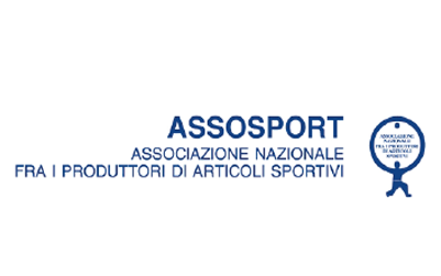 Assosport - Ecommerceday eventi marketing