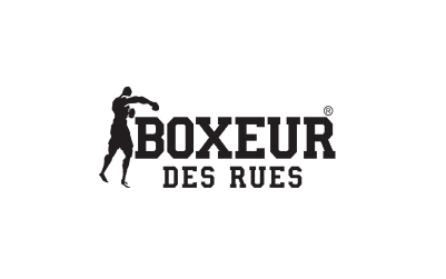 Boxeur des rues - Ecommerceday eventi marketing