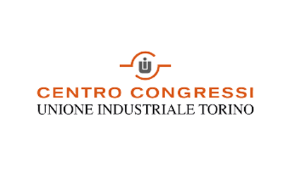 Centro Congressi Unione Industriale Torino - Ecommerceday eventi marketing
