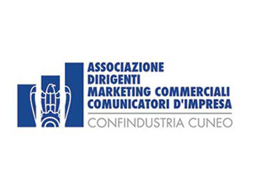 Confindustria Cuneo - Ecommerceday intelligenza artificiale brand