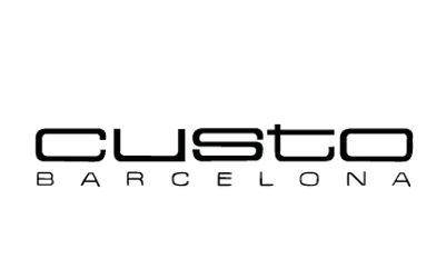 Custo Barcellona - Ecommerceday eventi marketing