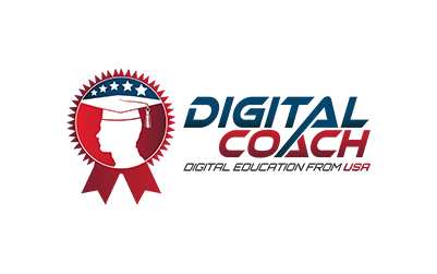 Digital Coach - Ecommerceday