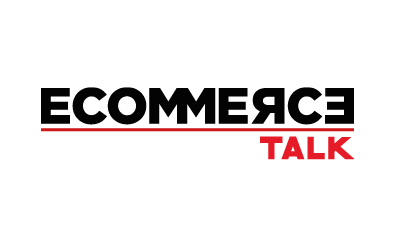 Ecommerce Talk - Ecommerceday intelligenza artificiale brand