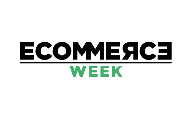 Ecommerce Week - Ecommerceday brand manager