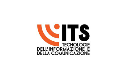 ITS ICT Piemonte - Ecommerceday