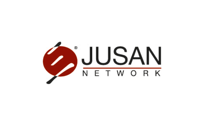 Jusan Network - Ecommerceday design fashion