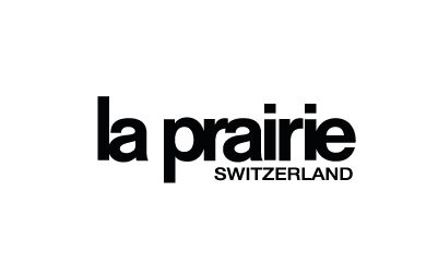 La Prairie - Ecommerceday eventi marketing