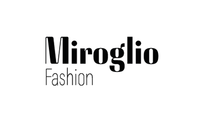 Miroglio Fashion - Ecommerceday marketing social media