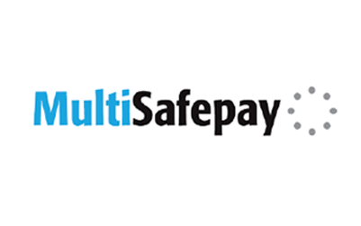 Multisafepay - Ecommerceday design fashion
