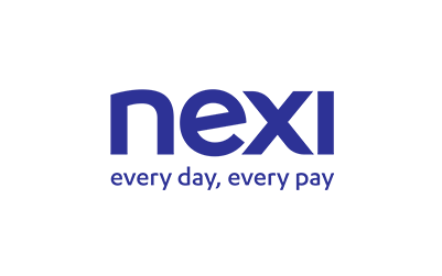 Nexi- Ecommerceday design fashion