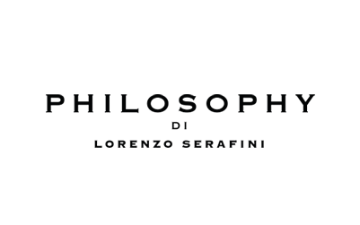Philosophy - Ecommerceday eventi marketing