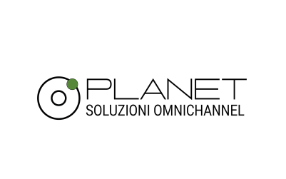 Planet - Ecommerceday brand manager