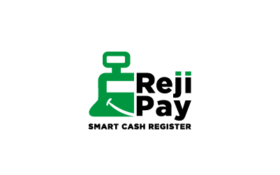 Reji Pay - Ecommerceday